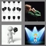 4-pics-1-word-3-letters-act-cheats-4444166