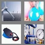 4-pics-1-word-3-letters-air-cheats-2707693