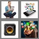 4-pics-1-word-3-letters-app-cheats-6399573