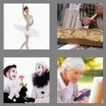 4-pics-1-word-3-letters-art-cheats-3304468