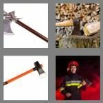 4-pics-1-word-3-letters-axe-cheats-9225659