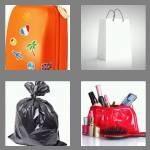 4-pics-1-word-3-letters-bag-cheats-4209774