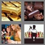4-pics-1-word-3-letters-bar-cheats-8772145