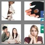 4-pics-1-word-3-letters-beg-cheats-8842763
