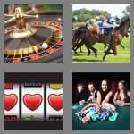 4-pics-1-word-3-letters-bet-cheats-5863409