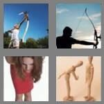 4-pics-1-word-3-letters-bow-cheats-2860478