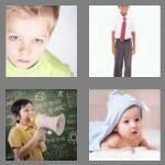 4-pics-1-word-3-letters-boy-cheats-5536650