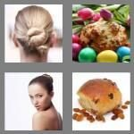4-pics-1-word-3-letters-bun-cheats-9592490
