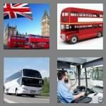 4-pics-1-word-3-letters-bus-cheats-7768972