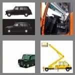 4-pics-1-word-3-letters-cab-cheats-5384236