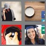 4-pics-1-word-3-letters-cap-cheats-5691705