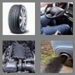 4-pics-1-word-3-letters-car-cheats-8388390