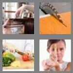 4-pics-1-word-3-letters-cut-cheats-1037125