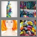 4-pics-1-word-3-letters-dye-cheats-2063641