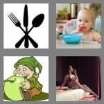 4-pics-1-word-3-letters-eat-cheats-8329080