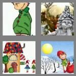 4-pics-1-word-3-letters-elf-cheats-7102781