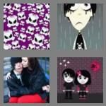 4-pics-1-word-3-letters-emo-cheats-1256629