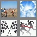 4-pics-1-word-3-letters-end-cheats-4052476
