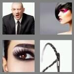 4-pics-1-word-3-letters-eye-cheats-2879743