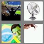 4-pics-1-word-3-letters-fan-cheats-5154232