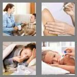 4-pics-1-word-3-letters-flu-cheats-2062616