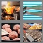 4-pics-1-word-3-letters-fry-cheats-3344525