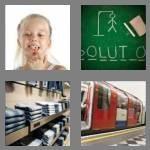 4-pics-1-word-3-letters-gap-cheats-5176451