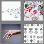 4-pics-1-word-3-letters-gem-cheats-9171398
