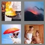 4-pics-1-word-3-letters-hot-cheats-9423288