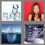 4-pics-1-word-3-letters-ice-cheats-3101212