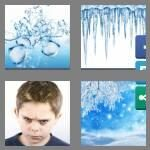 4-pics-1-word-3-letters-icy-cheats-7903344