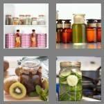 4-pics-1-word-3-letters-jar-cheats-1660352