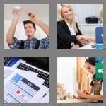 4-pics-1-word-3-letters-job-cheats-4421786