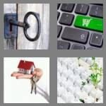 4-pics-1-word-3-letters-key-cheats-9295277