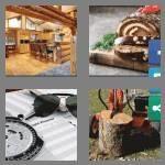 4-pics-1-word-3-letters-log-cheats-5067541