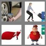 4-pics-1-word-3-letters-lug-cheats-3833228
