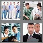 4-pics-1-word-3-letters-men-cheats-8949439