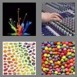 4-pics-1-word-3-letters-mix-cheats-7655288