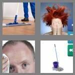 4-pics-1-word-3-letters-mop-cheats-3268181