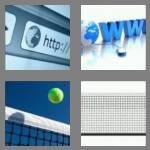 4-pics-1-word-3-letters-net-cheats-2749916