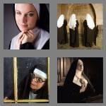 4-pics-1-word-3-letters-nun-cheats-3715373