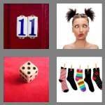 4-pics-1-word-3-letters-odd-cheats-4501941