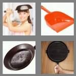 4-pics-1-word-3-letters-pan-cheats-7026084