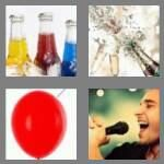 4-pics-1-word-3-letters-pop-cheats-7463755