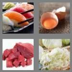 4-pics-1-word-3-letters-raw-cheats-5379469