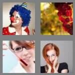 4-pics-1-word-3-letters-red-cheats-6557290