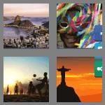 4-pics-1-word-3-letters-rio-cheats-1181678
