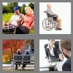 4-pics-1-word-3-letters-sit-cheats-6239421