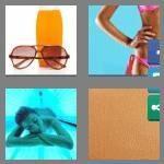 4-pics-1-word-3-letters-tan-cheats-5325118