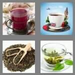 4-pics-1-word-3-letters-tea-cheats-9735736